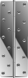 hinges-37737_640-cont-109x300.png